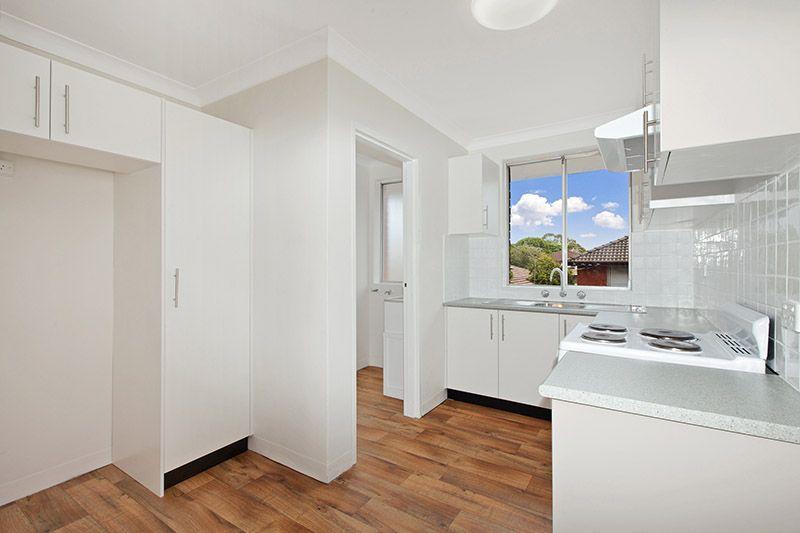11/3 Boorea Avenue, Lakemba NSW 2195, Image 1