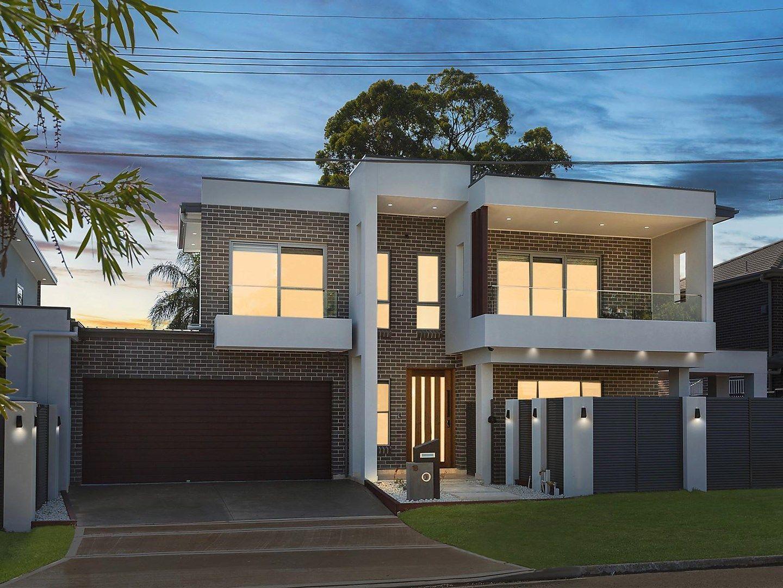 1B Rosebank Street, Panania NSW 2213, Image 0