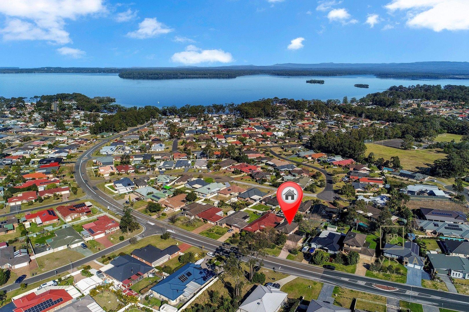 35 Anson Street, Sanctuary Point NSW 2540, Image 0