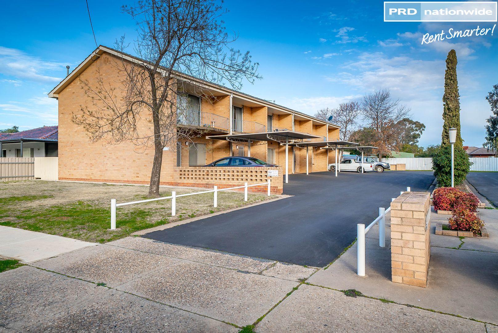 7/21 Day Street, Wagga Wagga NSW 2650, Image 0