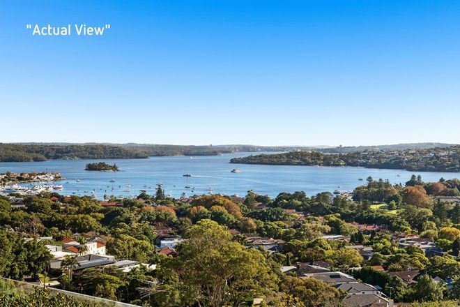 Picture of 119 Victoria Road, BELLEVUE HILL NSW 2023