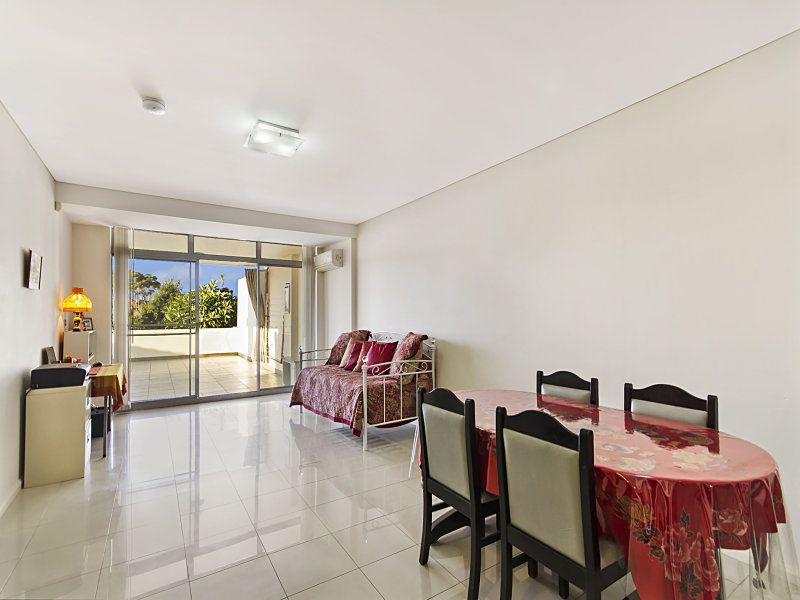 6/2-6 Warrigal Street , The Entrance NSW 2261, Image 2
