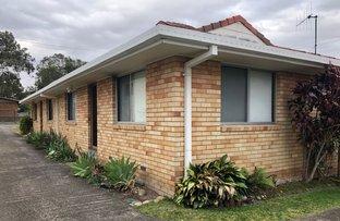 Picture of 2/7 Davis Street, Taree NSW 2430