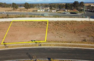 Picture of 49 Doncaster Avenue, Caddens NSW 2747