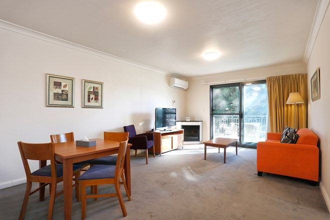 Picture of 29-30/100 Leura Mall, LEURA NSW 2780