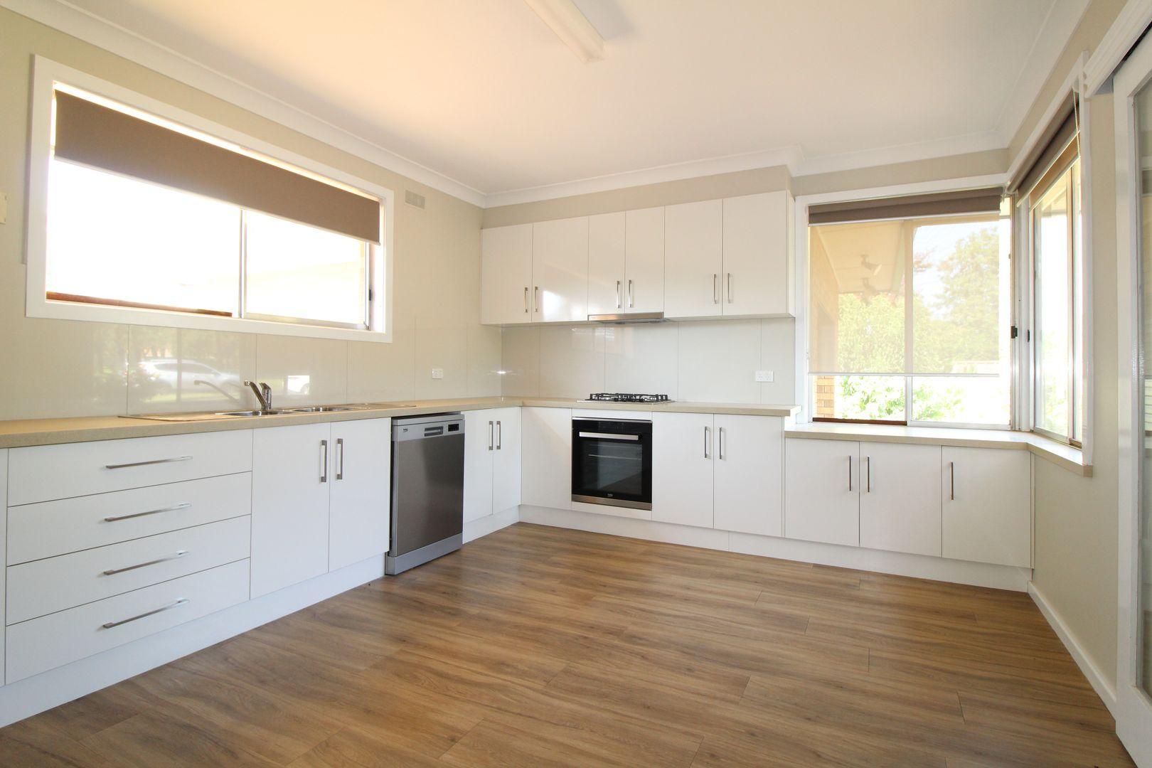 71 Blumer Avenue, Griffith NSW 2680, Image 1