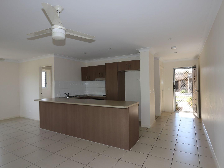 1/6 Sullivan Street, Emerald QLD 4720, Image 1