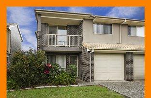 45-202/206 Fryar Road, Eagleby QLD 4207