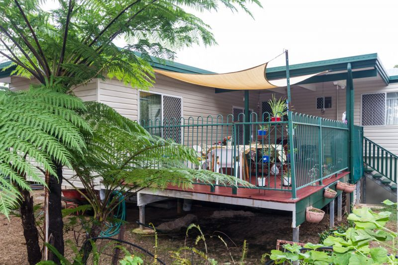 5 Virginia St., Russell Island QLD 4184, Image 2