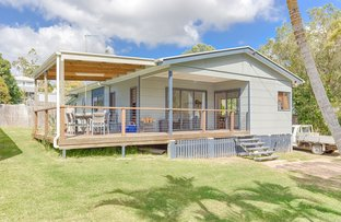 Picture of 11 Olivine Street, Cooroy QLD 4563