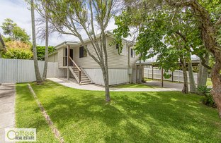 Picture of 22 Arundal Street, Brighton QLD 4017