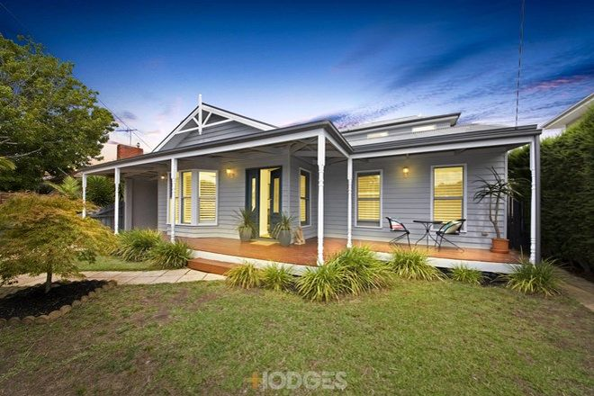Picture of 46 Troy Street, BONBEACH VIC 3196