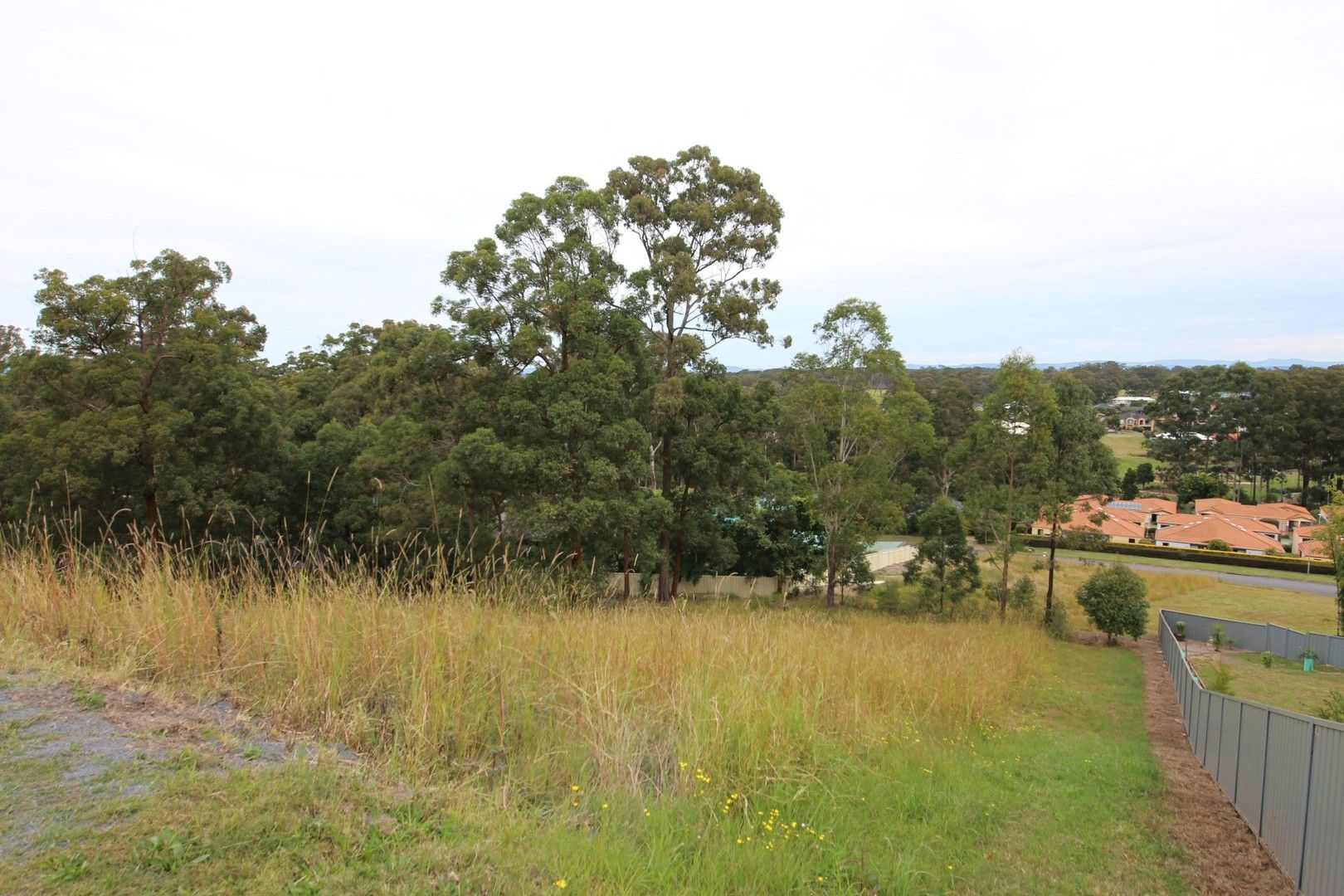 7 The Knoll, Tallwoods Village NSW 2430, Image 0