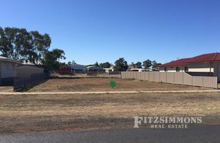 Picture of 19 Wyley Street, Dalby QLD 4405