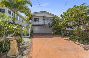 13 Sportsground Street, Redcliffe QLD 4020