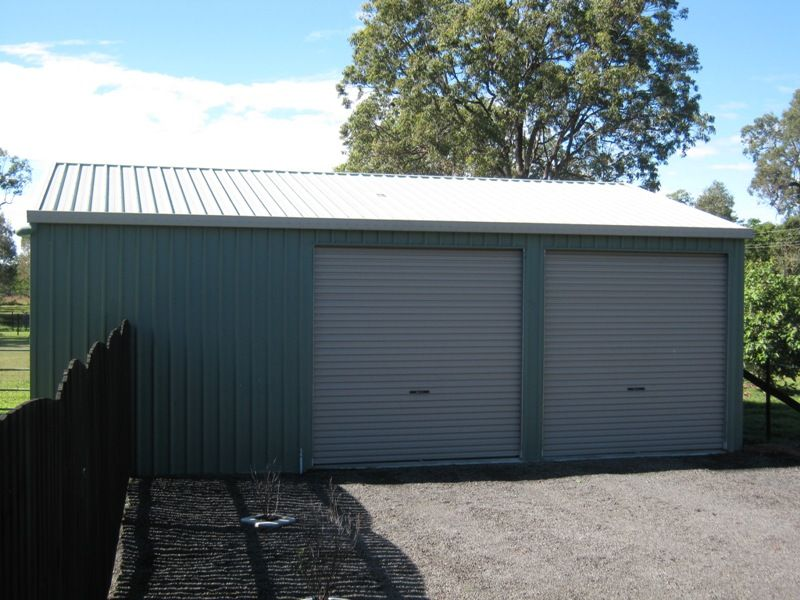 2 River Park Court, Dundathu QLD 4650, Image 2