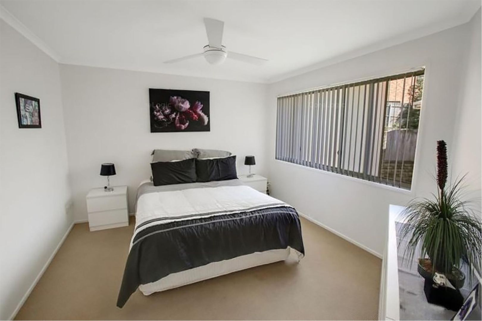5/7 Brookes Street, Nambour QLD 4560, Image 2