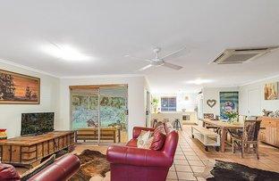 Picture of 22 Comet Drive, Sunrise Beach QLD 4567
