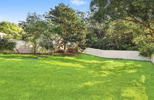Picture of 17 Warwick Road, Dundas Valley NSW 2117