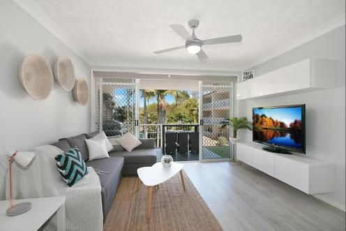 9/54 Dutton St, Coolangatta QLD 4225, Image 1