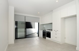 Picture of Level 1/359 Waverley Road, Mount Waverley VIC 3149