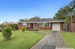 Picture of 6 Bilkurra Avenue, Bilgola Plateau NSW 2107