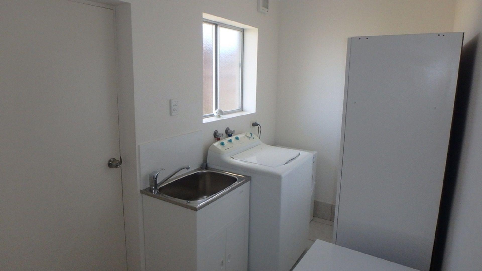 2/61 Beech Street, Evans Head NSW 2473, Image 2