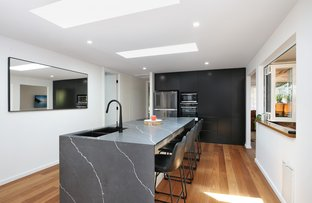 Picture of 38 Sheringa Grove, Cordeaux Heights NSW 2526