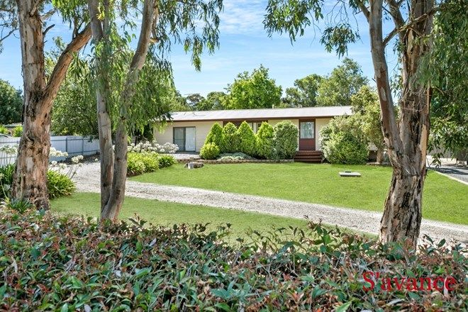 Picture of 21 Scott Street, KERSBROOK SA 5231
