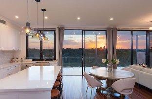 Picture of 18 Morella Place, Castle Cove NSW 2069