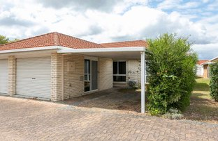 Picture of 18/18 Maynard Court, Brendale QLD 4500