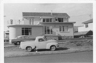 79 Jansz  Crescent, Griffith ACT 2603