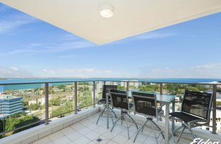 Picture of 1423/27 Woods Street, Darwin City NT 0800