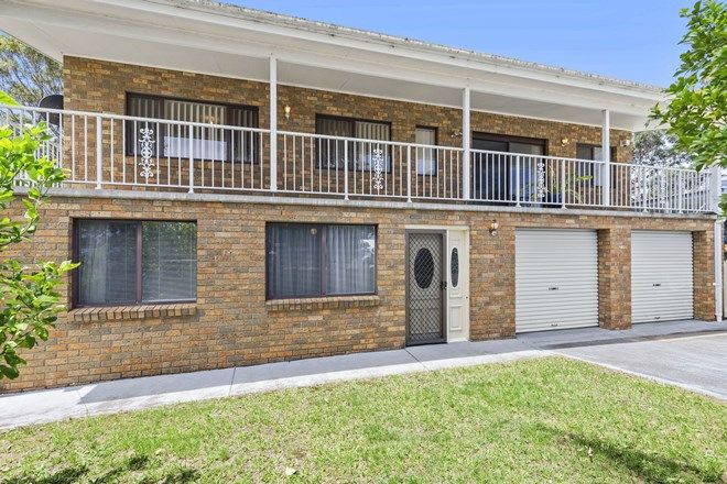 Picture of 74 Berrima Parade, SURFSIDE NSW 2536