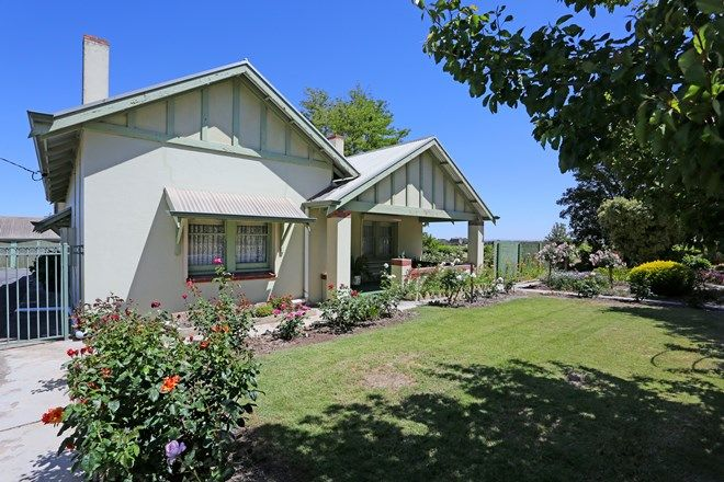 Picture of 846 Stockwell Road, ANGASTON SA 5353
