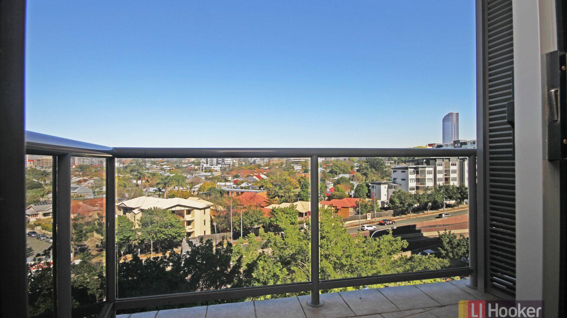 509/188 Shafston Avenue, Kangaroo Point QLD 4169, Image 1