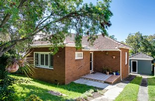 Picture of 28 Parkes Street, Manly Vale NSW 2093