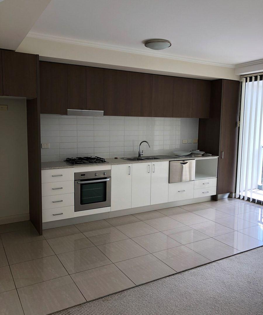 22f/541 Pembroke Road, Leumeah NSW 2560, Image 1
