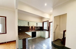 Picture of 3 O'Hara Street, Marrickville NSW 2204