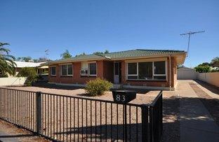 83 Seaview Road, Port Augusta SA 5700
