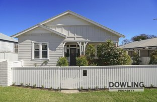 Picture of 10 Walford Street, Wallsend NSW 2287