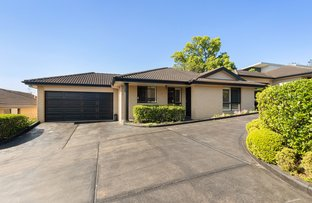 Picture of 2/56 Lachlan Road, Cardiff NSW 2285