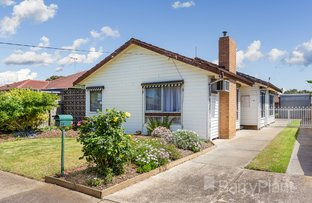 Picture of 26 High Street, Laverton VIC 3028