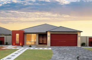 Picture of 8 Isla Place, Piara Waters WA 6112