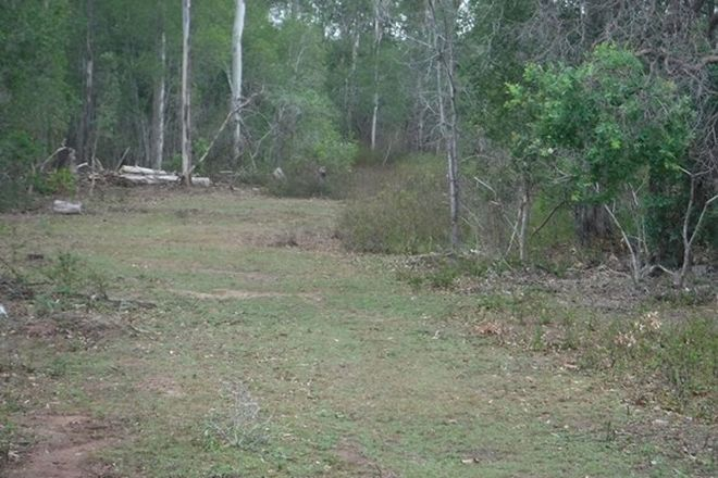 Picture of Lot 4 Iindah Road West, TINANA QLD 4650
