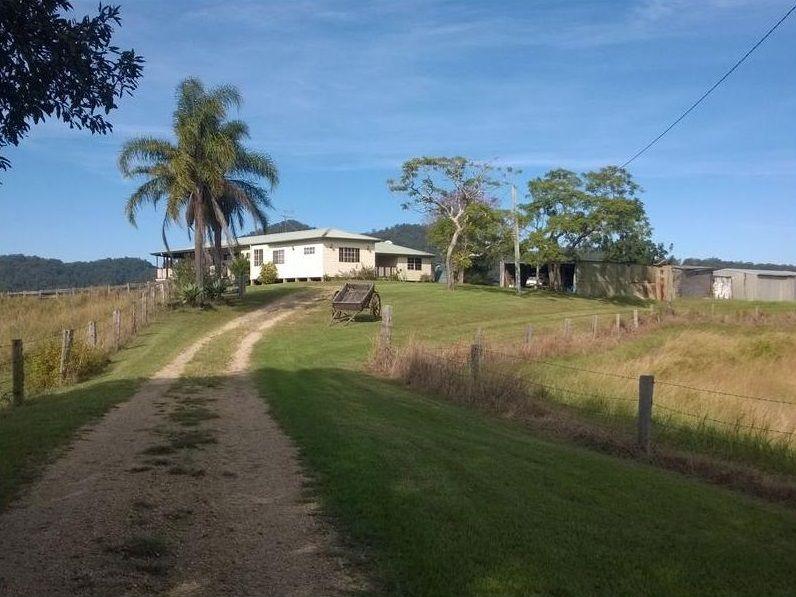 1057 Valla Road, Valla NSW 2448, Image 0