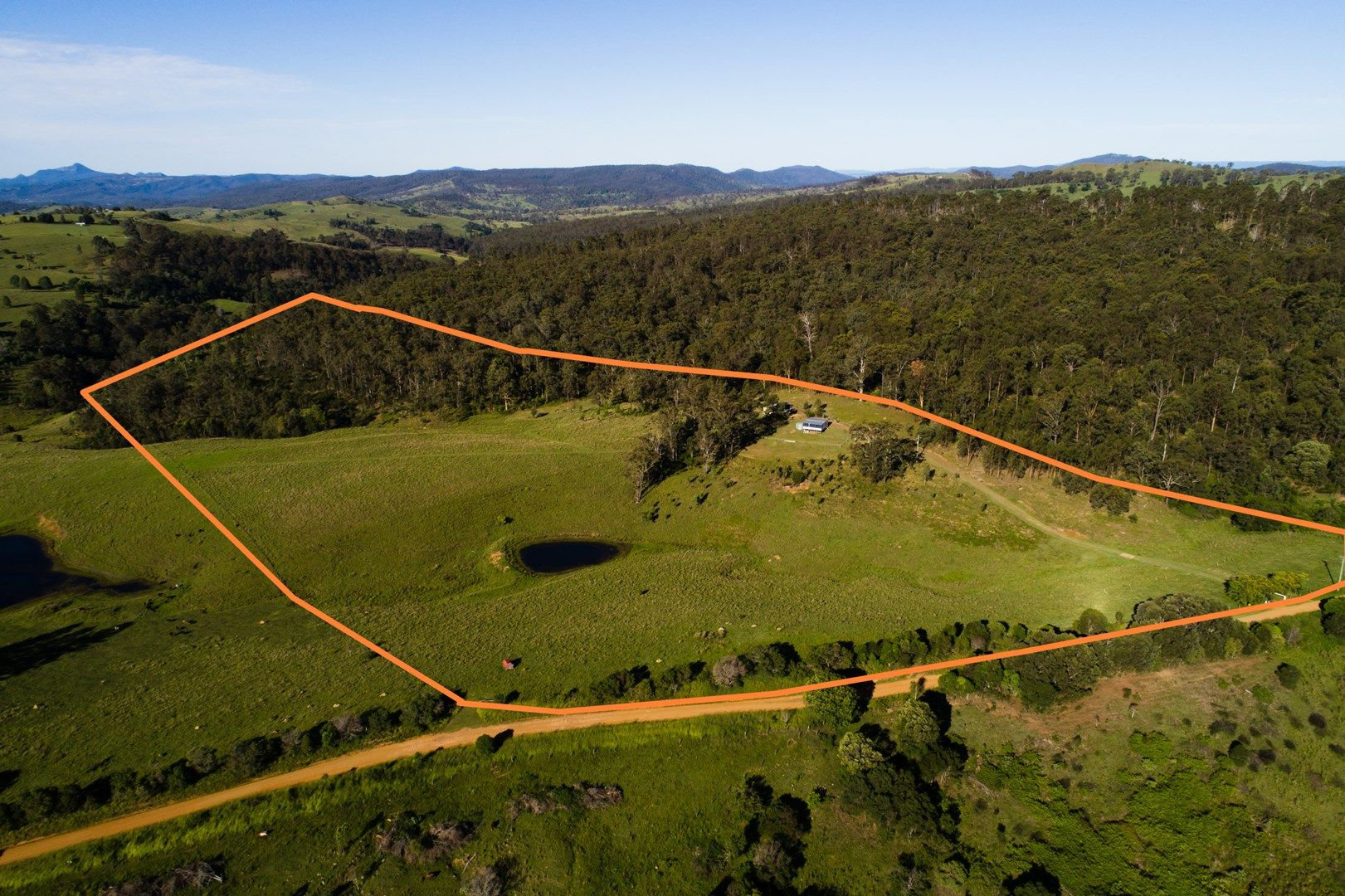 211 Green Hills Road, Cannon Creek QLD 4310, Image 0