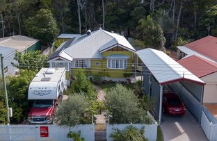 Picture of 32 Shellcot Street, Toogoom QLD 4655