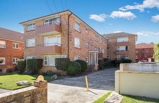 Picture of 2/15 Osborne Road, Manly NSW 2095