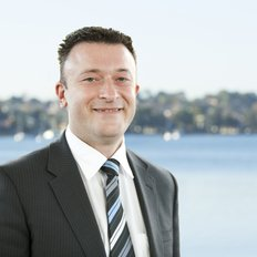 Joe Campisi, Sales representative